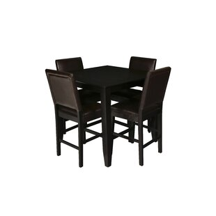 d80d6b3c8 60 Inch Dining Table Set