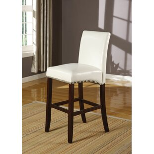 West Wick 30 Bar Stool (Set of 2)