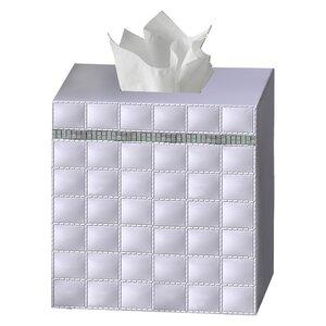 Berna Boutique Tissue Box Cover
