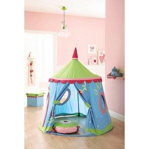 Caro-Lini Play Tent
