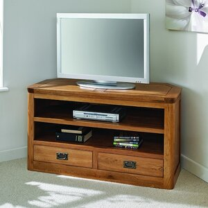 TV-Schrank London von Hallowood Furniture