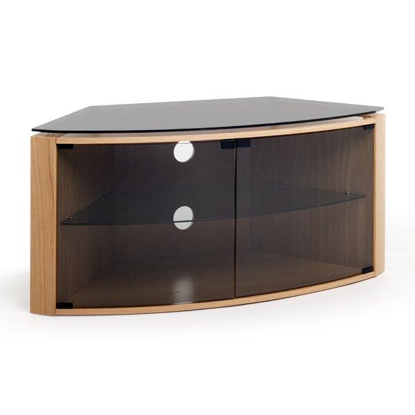 techlink tv regal bench f r fernseher bis 55 bewertungen. Black Bedroom Furniture Sets. Home Design Ideas