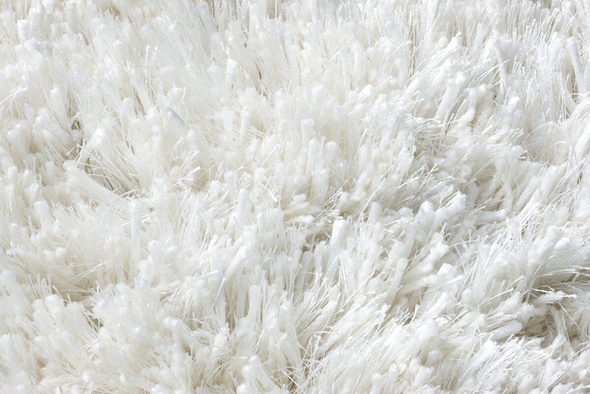 how to clean calcium snow carpet
