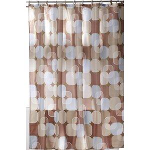 Shady Dale Shower Curtain Set