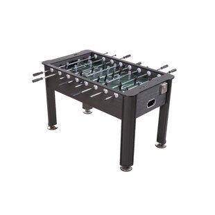 Greyson Foosball Table
