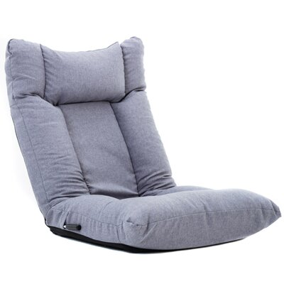 Gaming Chairs That You Ll Love Wayfair