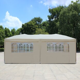 Quickview & 10 X 20 Tent | Wayfair