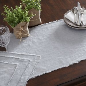 Exceptional Sunderland Placemats (Set Of 4)