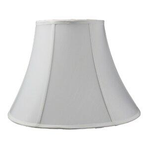 Lamp Shades Youu0027ll Love | Wayfair