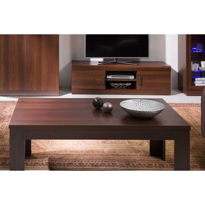 Artiaga Coffee Table by Latitu..