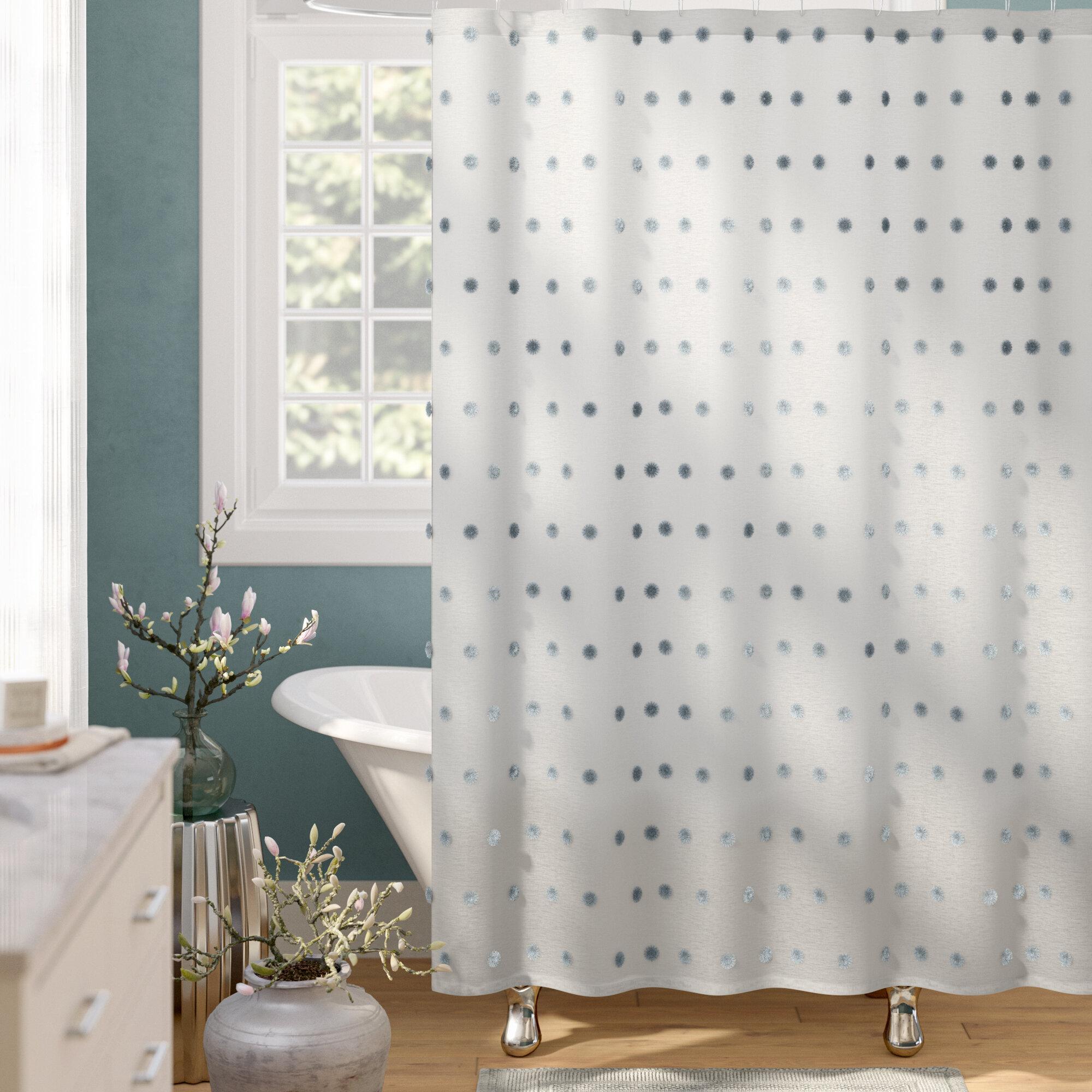expand dark treatment splendor click gold pair to faux tailored shirred doors x curtain p window shower silk