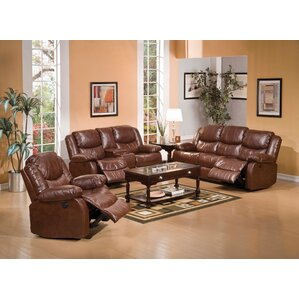 Madelaine Configurable Living Room Set by Re..