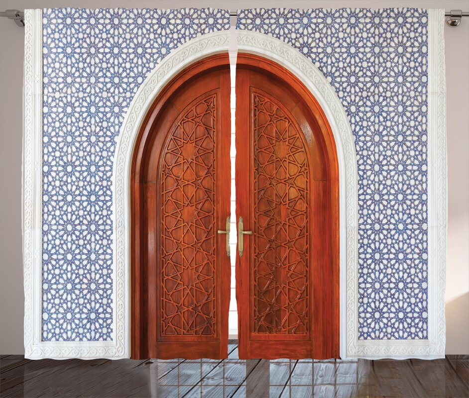 Funky Ative Shower Panels Motif - Luxurious Bathtub Ideas and ...