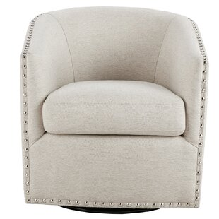 Unusual Accent Chairs Pattern.Barrel Chairs Joss Main