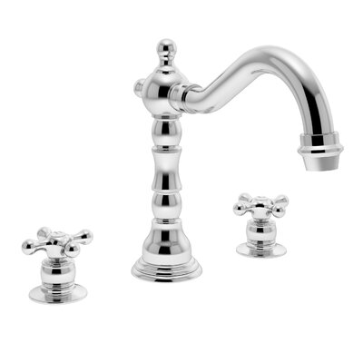 Find The Perfect Bathtub Faucets Wayfair
