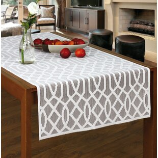 Rectangular Table Runner