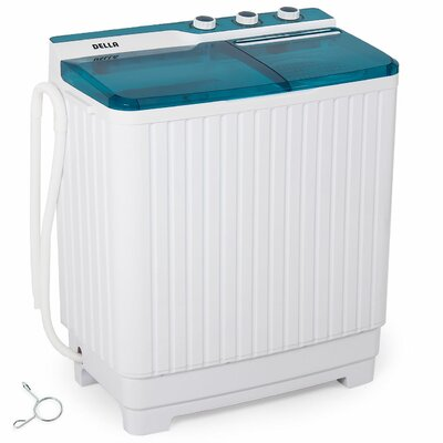 Portable Washers Amp Dryers You Ll Love Wayfair