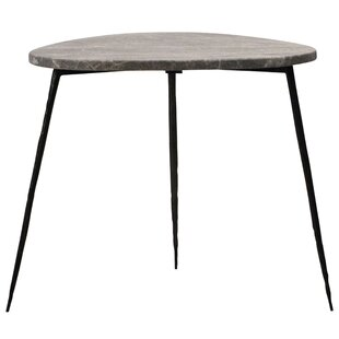 Marble Top Accent Table Wayfair