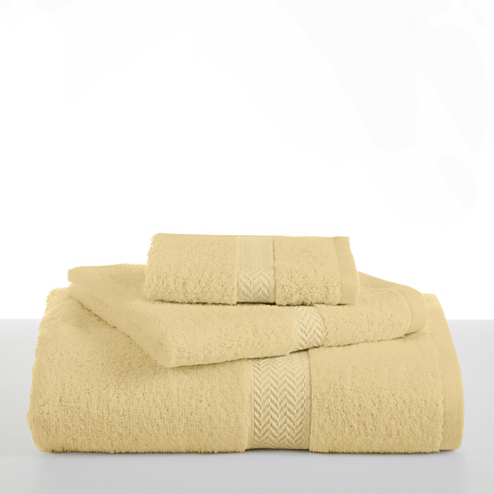 5f1894598f Martex Ringspun 100% Cotton Bath Towel   Reviews