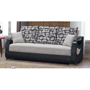 Wisconsin Sleeper Sofa by Beyan Signat..