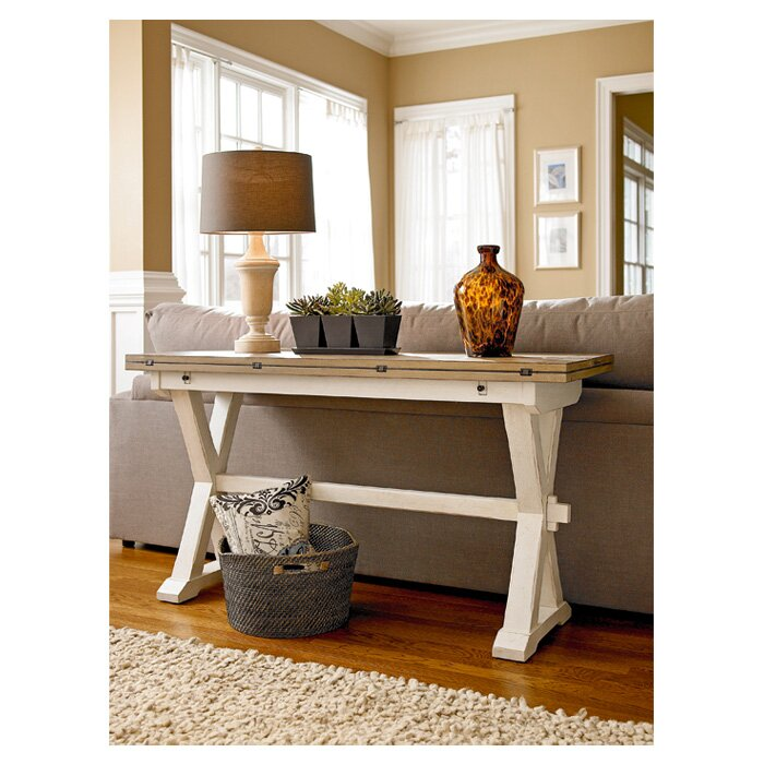 Good Grafton Console Table