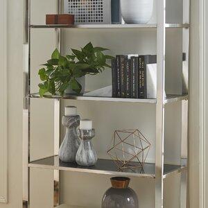 Olander Etagere Bookcase