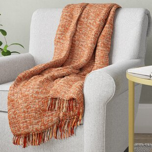 Acrylic Blankets & Throws You'll Love in 2019 | Wayfair