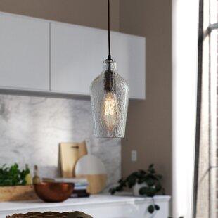 Kitchen Mini Pendant Lights | Wayfair