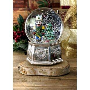 Snow Globes Youll Love Wayfair