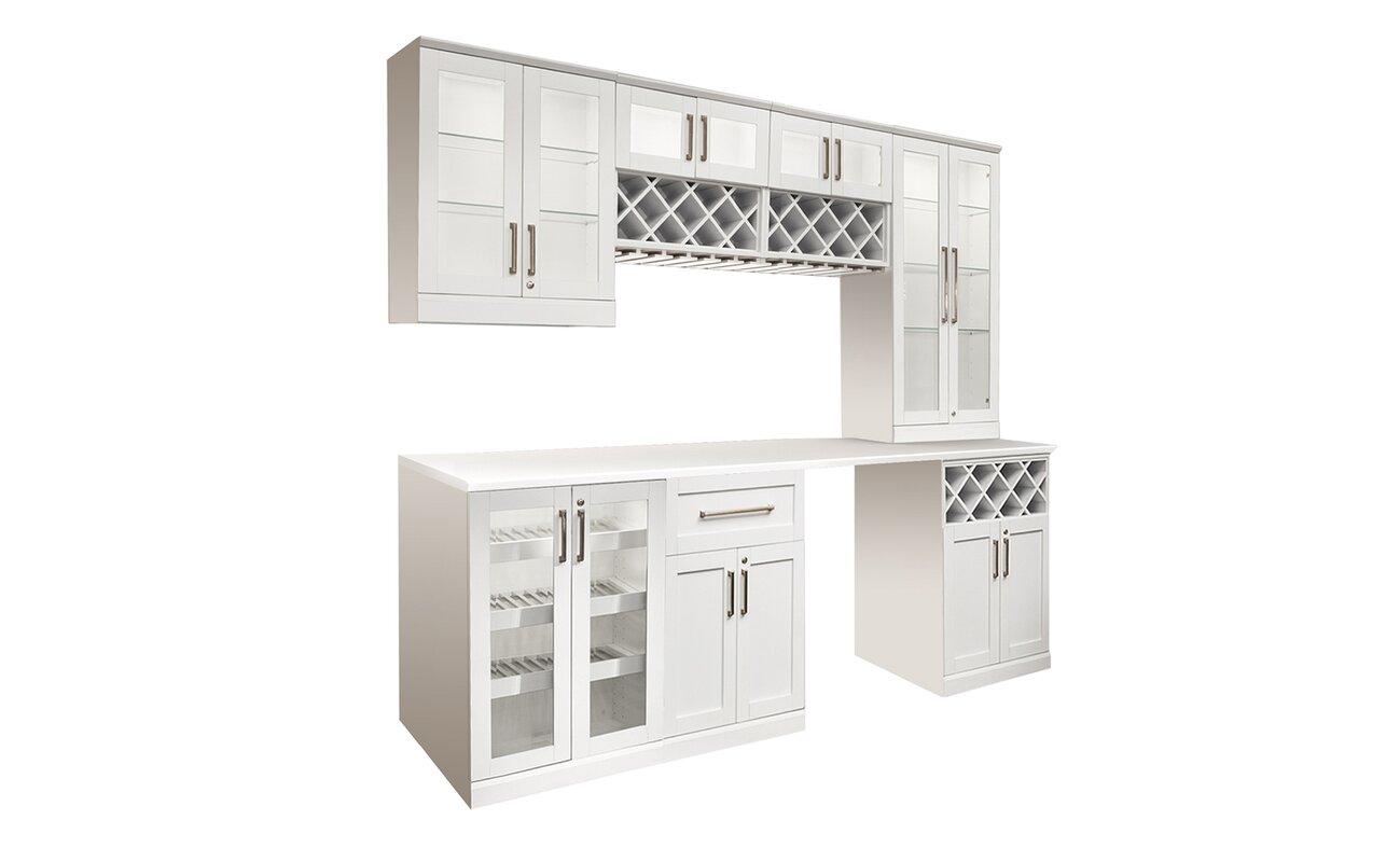 Bar Sets For Home Most Favored Home Design
