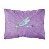 Marvelous Dark Purple Throw Pillows Wayfair Download Free Architecture Designs Saprecsunscenecom