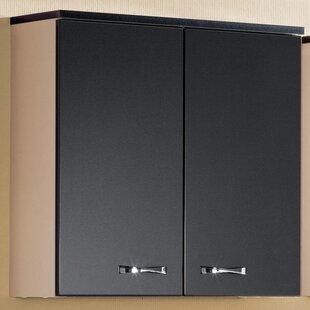 Montreal 60.5 x 60cm Cabinet by Fackelmann
