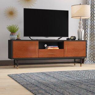 detailed look b31c8 214c7 Sideboard Under Tv | Wayfair