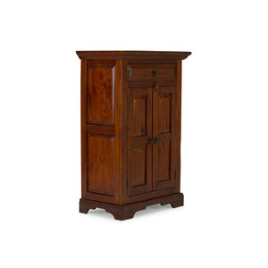 Highboard Catana von Massivum