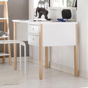 Schreibtisch Indiana von Massivum