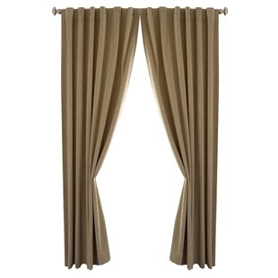 darkening and woo valance stunning thermal rods same rod delight heat awful pretty curtain blackout curtains blocking black tremendous