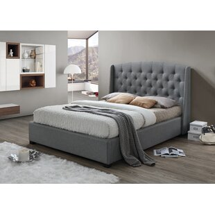 Pleasing Electric Ottoman Bed Wayfair Co Uk Gmtry Best Dining Table And Chair Ideas Images Gmtryco