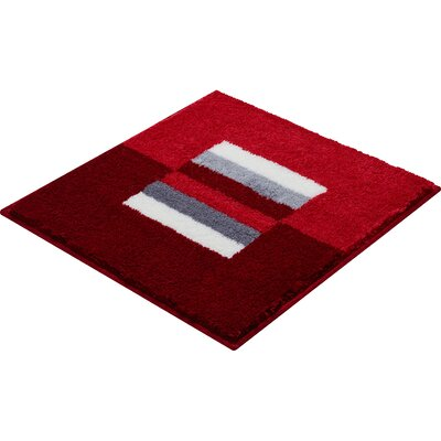 Vossen Bathroom Mats