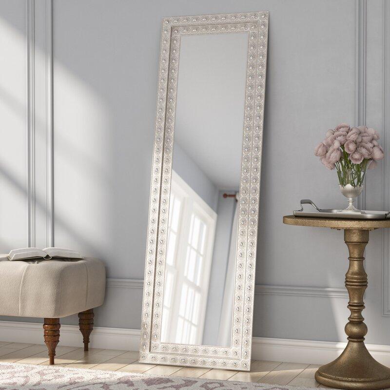 Sveta Full Length Mirror
