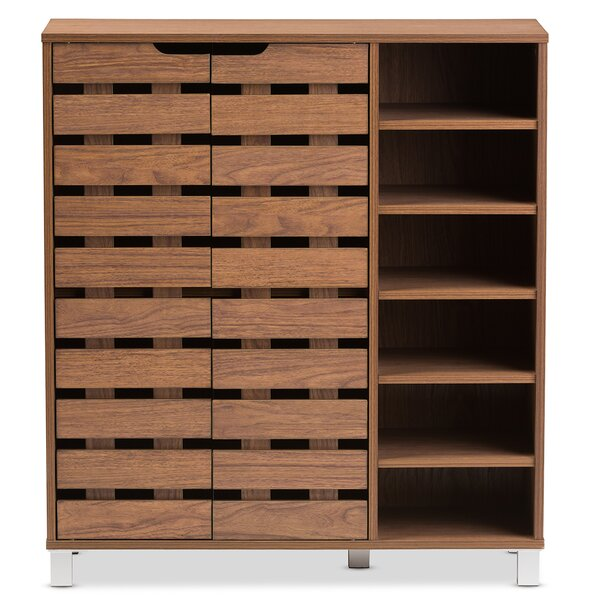 malvern ab hall white bench shoe storage argos wooden furniture new small hallway with