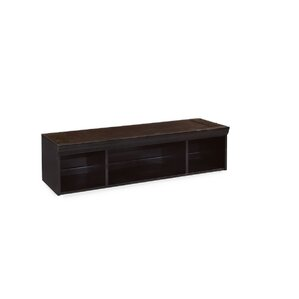 Baileyville Black Storage Entertainment Cent..