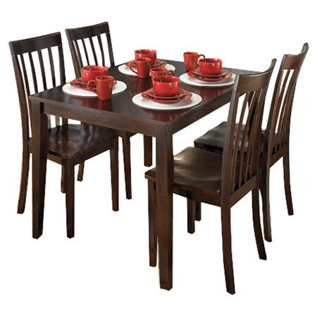 Unique Rv Dining Table and Chairs