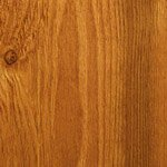 Types of woods for furniture Cheap Cedar Softwood That Is Mostly Used In Closets Armoires Chests And Dressers Cedar Is Light Reddish Color With Lighter Streaks And Knots Wayfair Wood Types And Finishes Glossary Wayfair