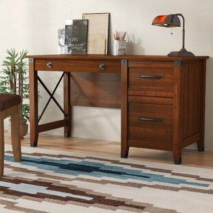 Preferred Farmhouse Desks | Birch Lane YY74