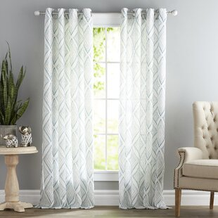 Search Results For Curtains Bay Windows