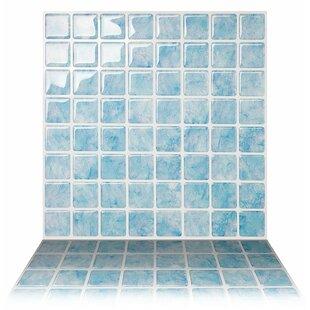 Peel And Stick Backsplash Tile Youu0027ll Love