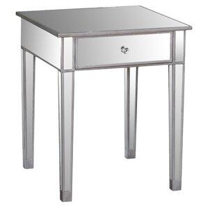 Brynn End Table