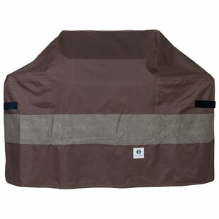 Ultimate Grill Cover