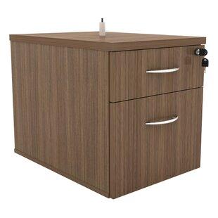 hanging file box. Kangas Hanging Box/File 2-Drawer Vertical Filing Cabinet File Box