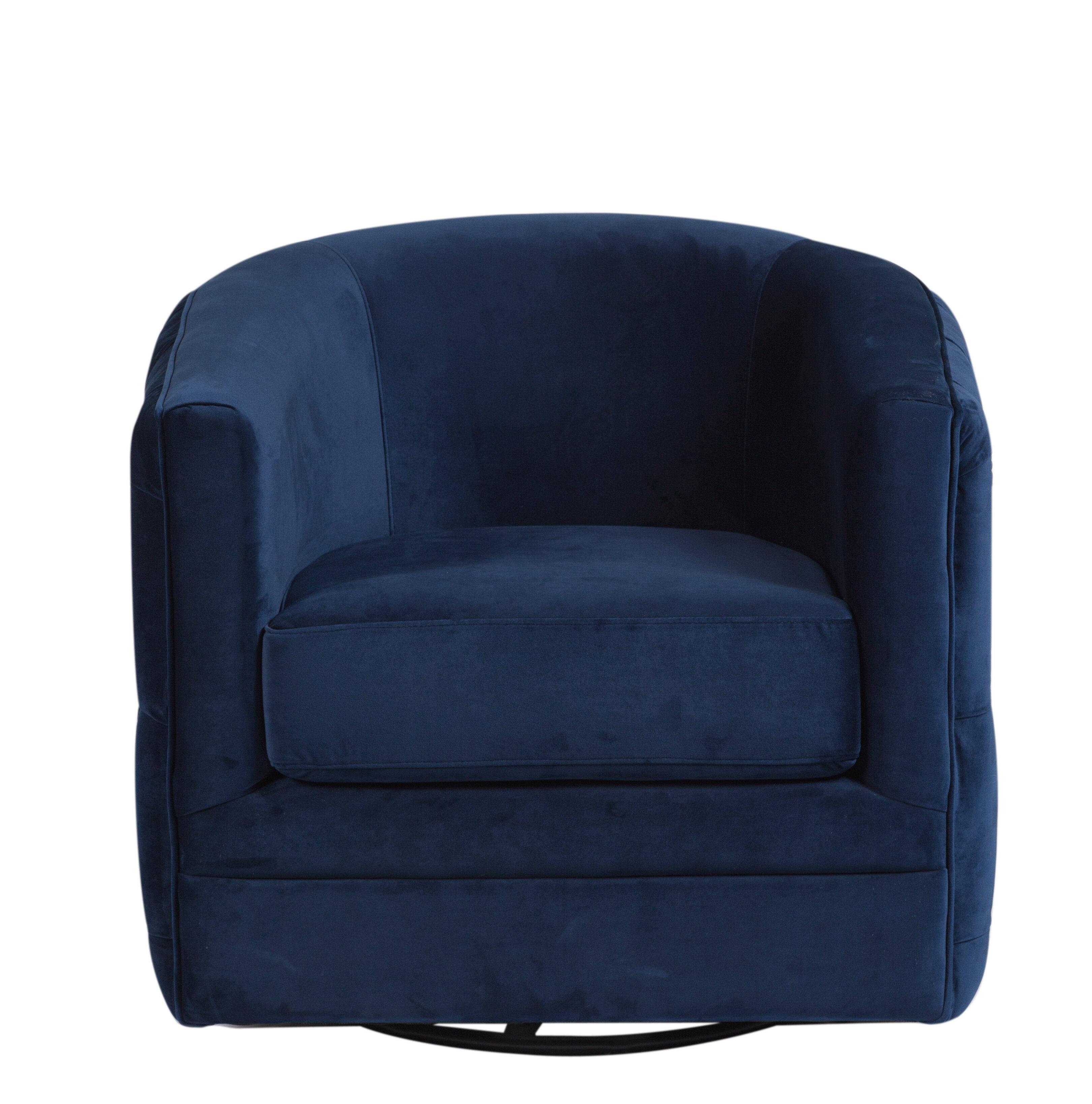 Astonishing Hartlepool Swivel Barrel Chair Download Free Architecture Designs Jebrpmadebymaigaardcom